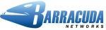 barracuda-150x43