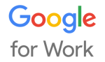 google-for-work-social-icon-1-150x89
