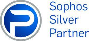 sophos_silver_partner_icon_cmyk